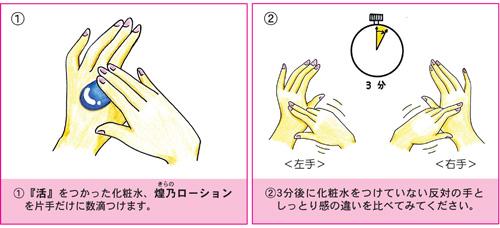 使い方1.jpg