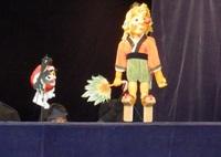 人形劇様子2.JPG