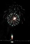 1firework201408_11.jpg