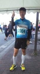 2013.9.29駒ケ根ハーフマラソンtr.jpg