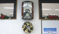 壁と窓枠.JPG