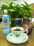 強命水 喫茶_2.jpg