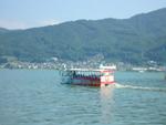 強命水ブログ_諏訪湖クルーズ.jpg