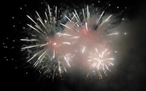 fireworks201302.jpg
