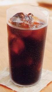 katsunomori_icecoffee.jpg