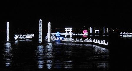 suwako20131.JPG