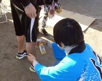 suwako201310272.JPG