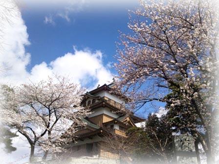 takashimajyou1304.jpg